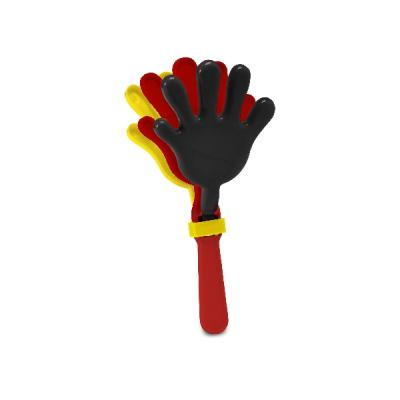 Image of Hand clapper