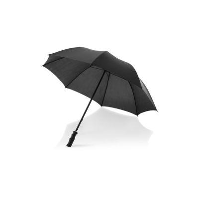 Image of 23'' Barry automatic umbrella