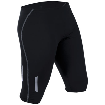 Image of Sports Trousers Lowis