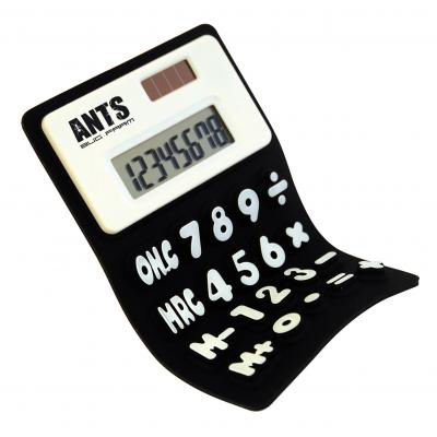 Image of Flexi Calculator