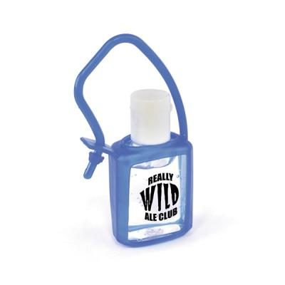 Image of Mini Sanitizer