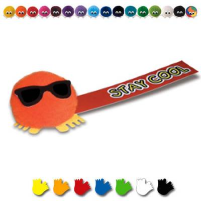 Image of Logobug Sunglasses