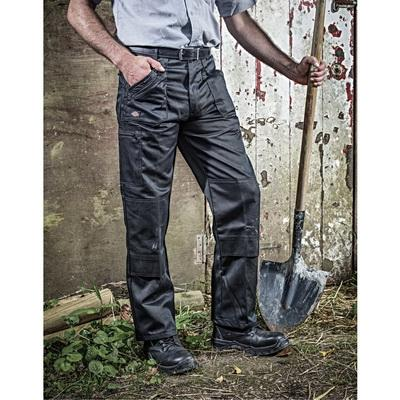 Image of Dickies Redhawk Action Trouser