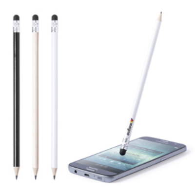 Image of Stylus Touch Pencil Dilio