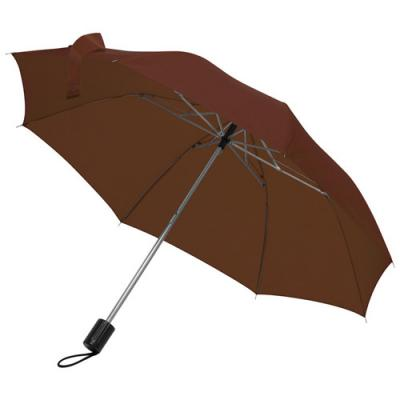 Image of Collapsible Umbrella - Lille