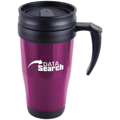 Image of Marco Travel Mug