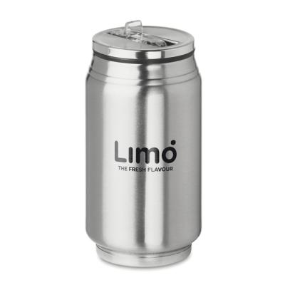 Image of Bottle Can