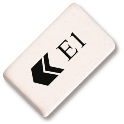 Image of E1 Eraser
