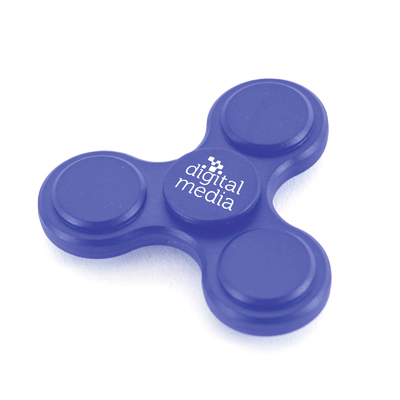 Image of Budget Fidget spinner