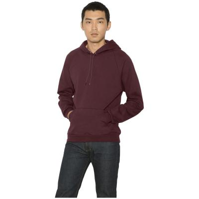 Image of Unisex California Fleece Pullover Hoodie